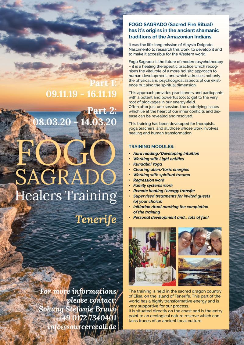 FogoSagrado-HealersTraining